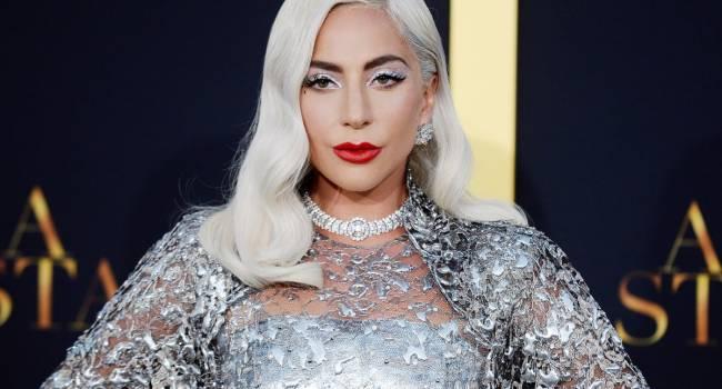 «Во время обследования она была очень неспокойная»: Леди Гага вскоре станет мамой