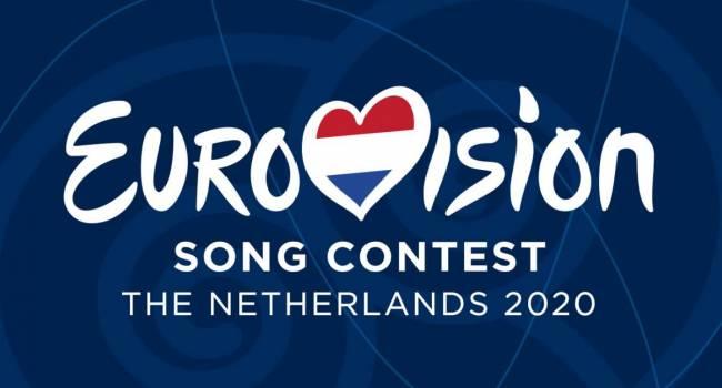 «Кто следующий?!»: Букмекеры начали делать ставки на победу стран на «Евровидение – 2020»
