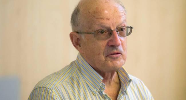 Пионтковский: Ермак - это стопроцентный агент России в окружении Зеленского, причем, один из многих