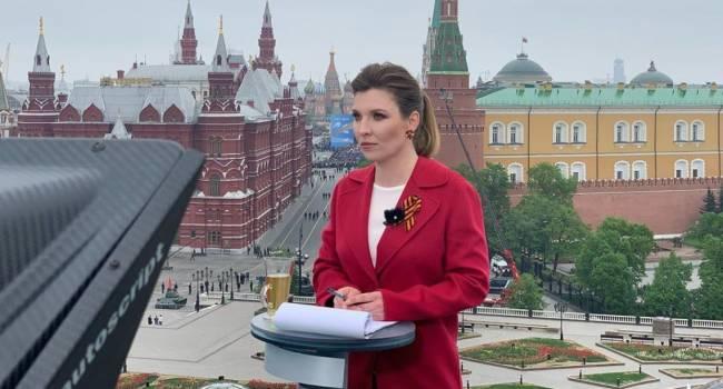 «Люди с низкой социальной ответственностью»: Водонаева и Скабеева поругались из-за материнского капитала