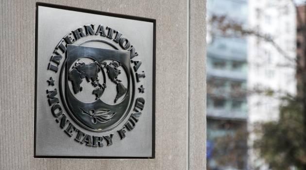 Украине пока не светит транш МВФ: названа причина