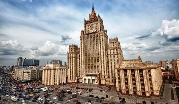 «За свободу потрібно було боротися самим»: у Лаврова визнали, що Червона Армія не допомогла Польщі