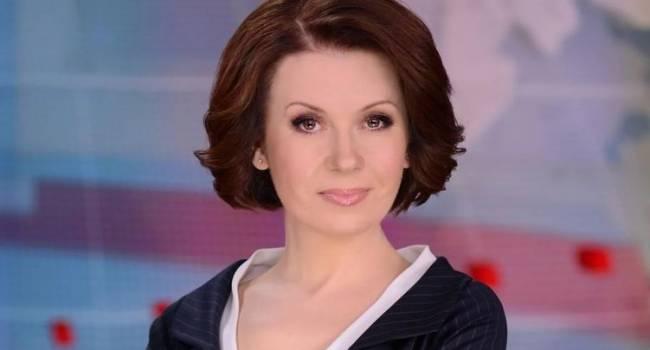 «Сил еще немного»: Алла Мазур рассказала о борьбе с раком