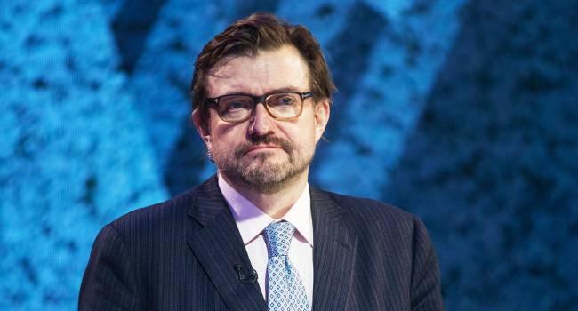 Киселев: к 2024 году в России все должно быть готово