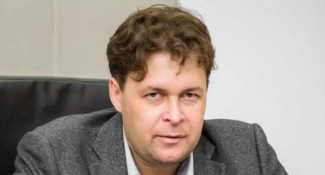«Ничего хорошего Украине это не светит»: Политолог объяснил, что задумал Путин, предлагая конституционную реформу