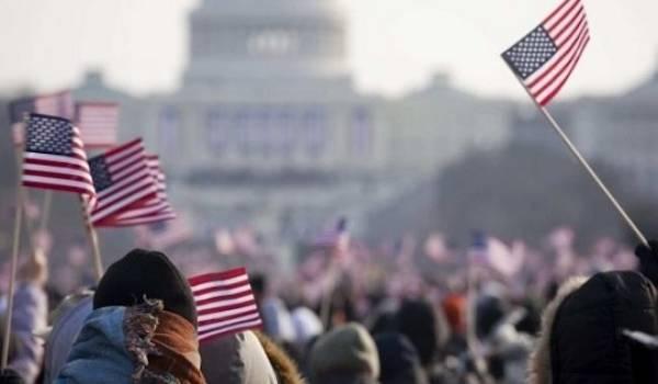 США очікують, що Росія здійснить спробу втручання у вибори президента