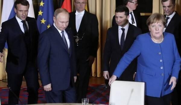 «Логичный итог действий власти»: Пионтковский заявил, что у Зеленского не осталось союзников