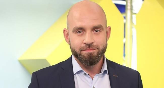 Казарин: Правительство Гончарука топят депутаты из обоймы Коломойского, желающего усилить свои позиции. Только почему вы думаете, что его цели совпадают с вашими?