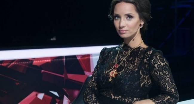 «Нужно сильно устать»: Татьяна Денисова рассказала, что заставило её начать скрывать подробности личной жизни