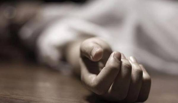 У столичному кафе жорстко вбили ветерана АТО: подробиці інциденту