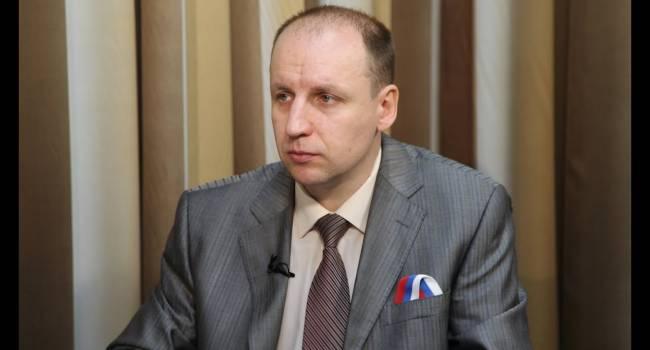 В России работают над тем, чтобы в новой Конституции создать норму по включению регионов Украины и Беларуси в состав РФ