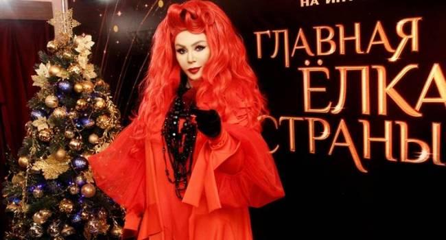 «Самая нежная и красивая»: Ирина Билык восхитила сеть своим новым фото в сдержанном образе