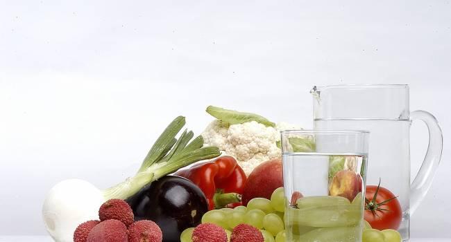 Быстро прийти в норму: диетолог рассказала, как после праздников сбросить лишний вес