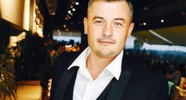 Скончался звезда команды КВН «Город Пятигорск»