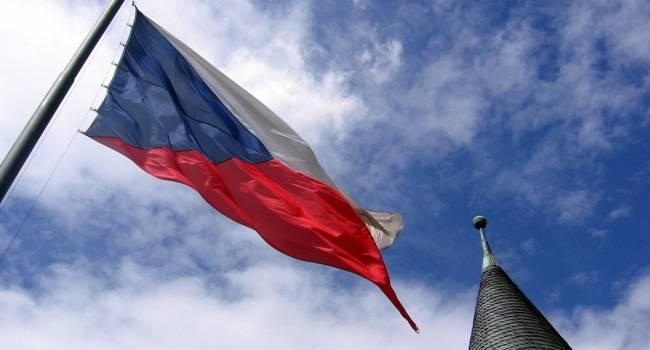 Приближаются к рекорду: в Чехии рассказали о заробитчанах из Украины