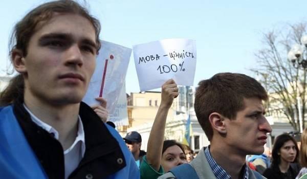 Новосад: вчителі російськомовних шкіл будуть проходити підготовку для викладання державною мовою