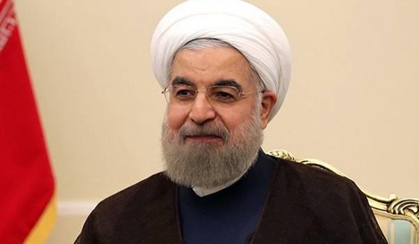 Зеленский получил письмо от Рухани по катастрофе самолета МАУ