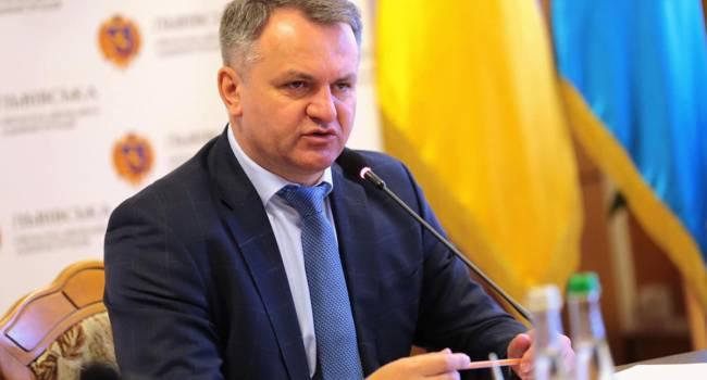 У Зеленского нет четко сформированного видения развития рынка земли в Украине - мнение