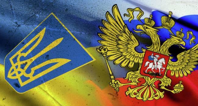 «Цирк противостоит государству вертухаев»: Дубинянский объяснил, почему Украина смогла выжить в противостоянии с Россией