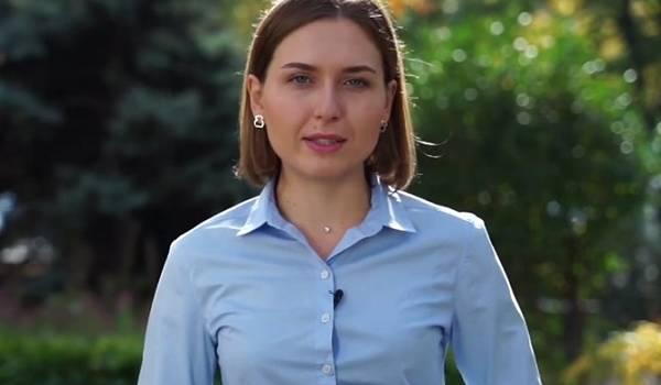 «На будущее это недостаточно»: глава Минобразования Новосад заявила о возможной отставке