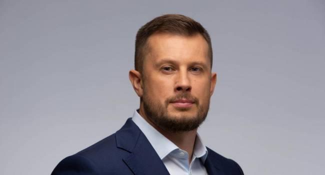 «Нужно «сепаров приводить в чувство»: Билецкий заявил, что нынешняя украинская власть, в ответ на обстрелы с той стороны, облегчает жизнь оккупантам