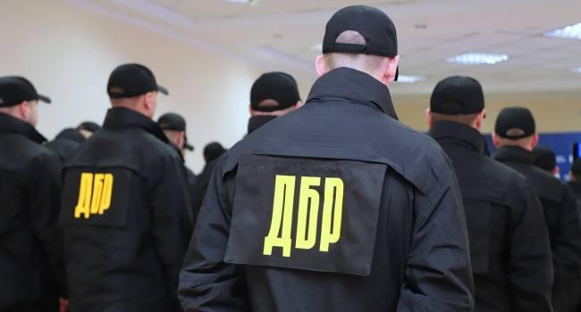 Дело Трубы живет и процветает: экс-адвокат Януковича Александр Бабиков стал заместителем председателя ГБР