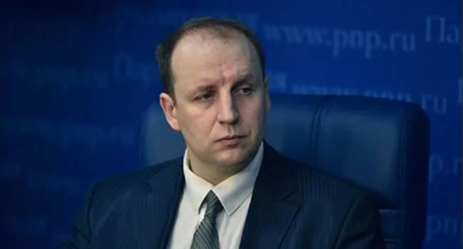 «Дотировать больше не будет»: политолог назвал причины, из-за которых Россия откажется поддерживать Беларусь