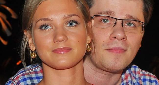 «Я очень доволен результатом»: Гарик Харламов рассказал о разводе с Кристиной Асмус