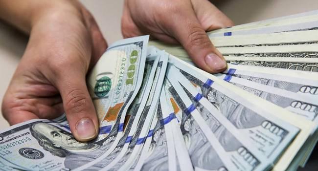 Олешко: зарплаты следователей, прокуроров, депутатов – должны стартовать от 4000 долларов