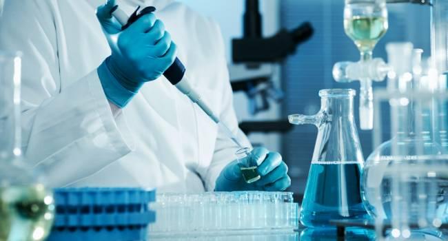 Британские ученые сделали открытие, которое в перспективе может стать настоящим прорывом в борьбе с онкологическими заболеваниями
