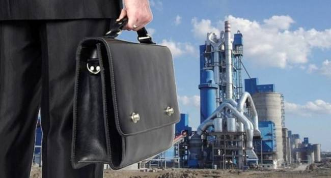 Павловский: Неужели экономисты из Кабмина не понимают, что в условиях войны и экономического кризиса государство потеряет на приватизации?