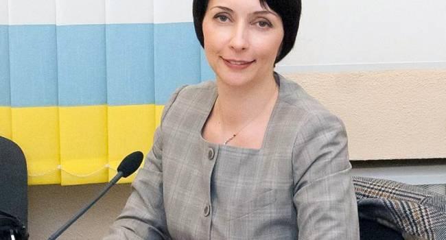 «Правду не утаишь»: Елена Лукаш рассказала правду в суде по делу беркутовцев