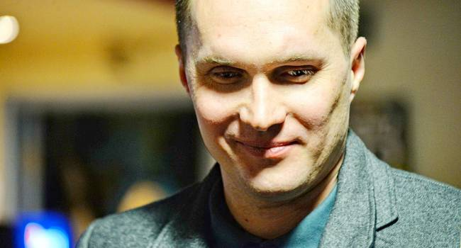 «Их время не лечит»: Юрий Бутусов предлагает тех, кто стрелял по беркутовцам, представить к званиям героев Украины