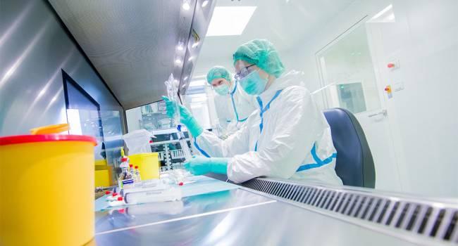 «Рак – не приговор! Можно убить все виды опухолей»: Ученые нашли выход в борьбе со смертельным диагнозом