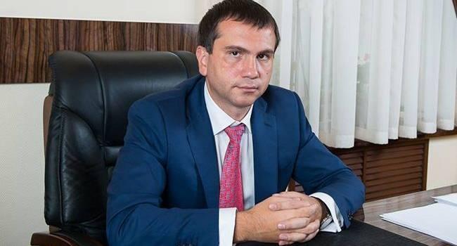 Политолог: теперь о судопроизводстве, о расследовании дел Майдана стоит навсегда забыть