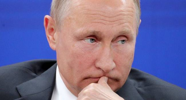 Все говорили о дворцовом перевороте в РФ – но никто не думал, что он пройдет так тихо: эпоха Путина закончилась