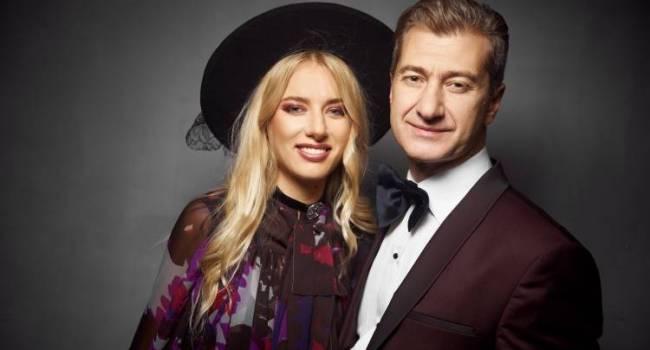 «Развод будет заманчивым решением»: Ольга Горбачева поделилась фото со своим мужем