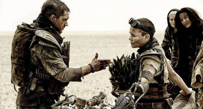 Самый зрелищный: эксперты назвали лучший фильм 21 века