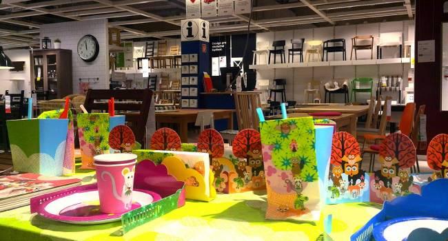 Запрет существует много лет: компания IKEA срочно отзывает свой товар из-за токсичности