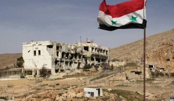 Еще 40 новых жертв: СМИ сообщили о новых ударах российской авиации в Сирии