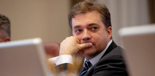 «Вы сильно ошибаетесь, этого нельзя допускать»: Загороднюк прокомментировал идею о разведении войск на Донбассе