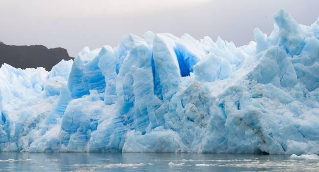 И тогда ледниковый период закончился: ученые объяснили резкое изменение климата на Земле