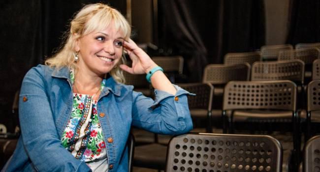 Все украинцы должны пройти экзамен, чтобы получить право на гражданство - мнение