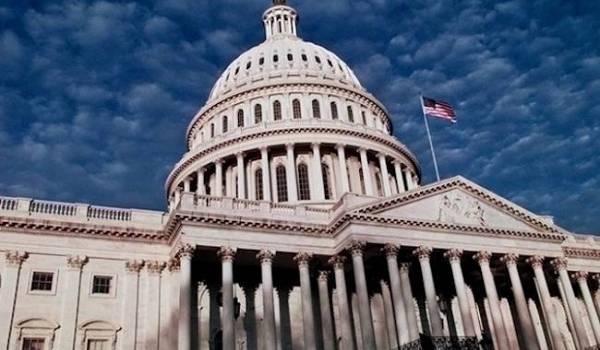 В Сенате США республиканцы заблокировали запрос Демократической партии на дополнительные документы по Украине