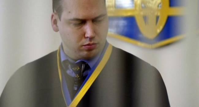 Юрист-международник: накануне Дня Соборности в Украине на самом деле произошла «волчья неделя»