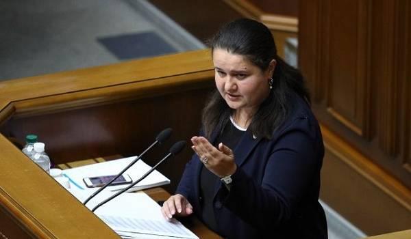 Маркарова висловила сподівання, що нова програма співпраці з МВФ стане останньою