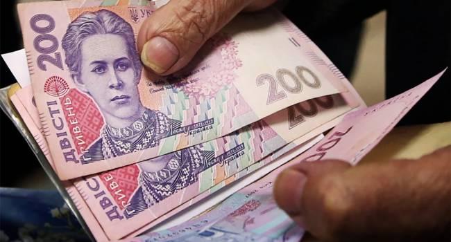 «Полное неведение»: Когда и как будут выплачивать пенсии жителям оккупированного Донбасса