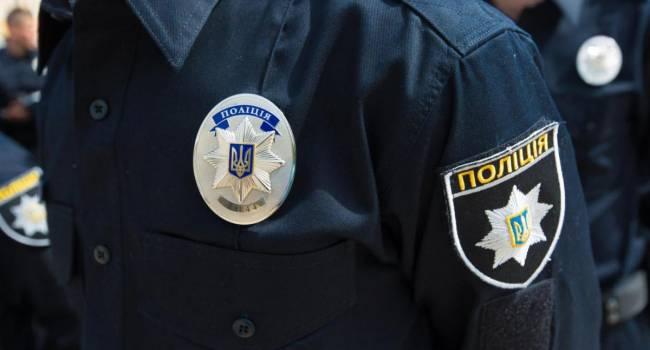 «Кто прав, кто виноват...»: Активисты пострадали из-за неадекватного поведения во время выступления Александры Митрошиной