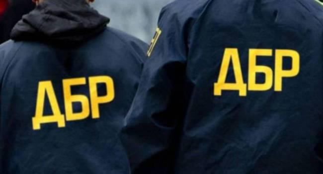 Из-за безосновательного преследования оппозиции Госбюро расследований может стать антиконституционным органом - Смолий