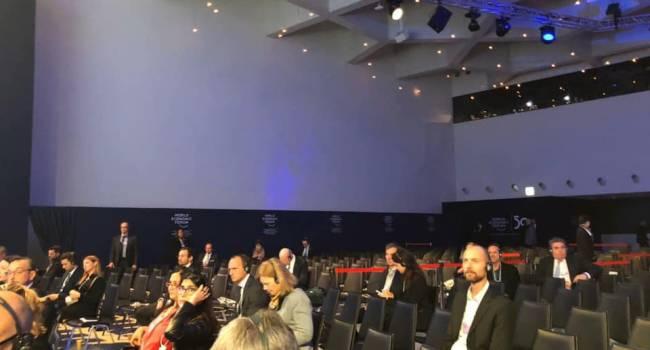 Политолог: как и сообщили в ОП – можете увидеть «сотни» инвесторов на выступлении Зеленского